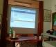 Evento « I CARE »   DIRITTO ALLE STORIE, Il Sistema Bibliotecario Regionale  Dr SERGIO SBRAGIA