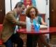 Momenti tra Amici del Centro: 25 anni di matrimonio Gennaro&Loredana
