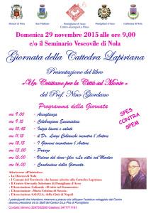 locandina-29-11-2015